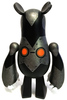 Knuckle_bear_-_dark_iron_orange_eyes-touma-knucklebear-toy2r-trampt-273234t