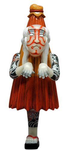 Karakasa_tattoo_man_-_kabuki_2-three_tides_tattoo_hirakawa_hiroshi-karakasa_obake-secret_base-trampt-273250m