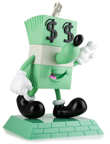 Lucky_dollar_money_bank_-_dollar-jeremyville-lucky_dollar_money_bank-kidrobot-trampt-273253m