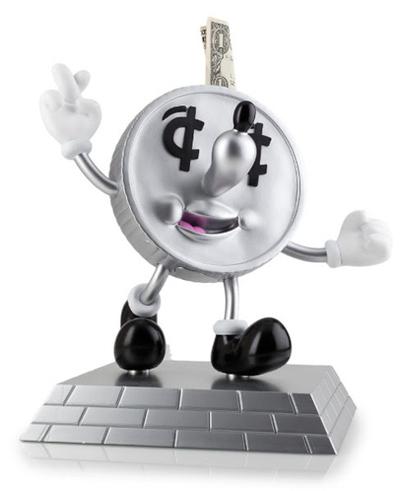 Lucky_dime_money_bank-jeremyville-lucky_dollar_money_bank-kidrobot-trampt-273254m