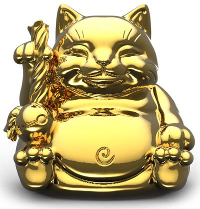 Maitreya_cat_-_chrome_gold-mighty_jaxx-maitreya_cat-mighty_jaxx-trampt-273257m