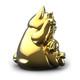 Maitreya_cat_-_chrome_gold-mighty_jaxx-maitreya_cat-mighty_jaxx-trampt-273258t