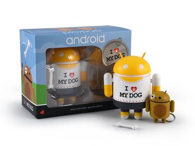 Doogler-andrew_bell_google-android-dyzplastic-trampt-273259m