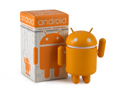 Standard_orange_pumpkin-google-android-dyzplastic-trampt-273265m