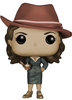 Agent Carter - Sephia ( Amazon Exclusive )