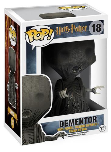 Harry_potter_-_dementor-j_k_rowling-pop_vinyl-funko-trampt-273284m