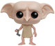 Harry Potter - Dobby