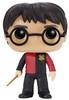 Harry Potter - Harry Potter Triwizard