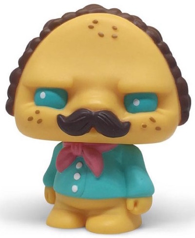 Paco_taco_-_hipster-scott_tolleson-paco_taco-pobber_toys-trampt-273300m