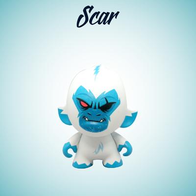 Scar-dexdexign-foomi-trampt-273354m