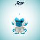 Scar-dexdexign-foomi-trampt-273354t