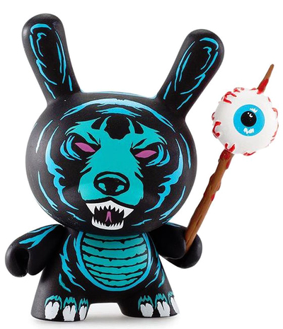 Untitled-mishka_greg_rivera-dunny-kidrobot-trampt-273361m