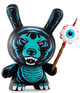 Untitled-mishka_greg_rivera-dunny-kidrobot-trampt-273361t