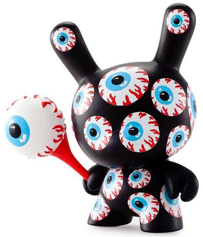 Untitled-mishka_greg_rivera-dunny-kidrobot-trampt-273363m