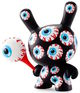 Untitled-mishka_greg_rivera-dunny-kidrobot-trampt-273363t