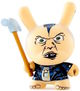 Untitled-mishka_greg_rivera-dunny-kidrobot-trampt-273365t
