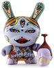 Untitled-mishka_greg_rivera-dunny-kidrobot-trampt-273368t
