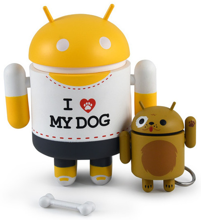 Doogler-andrew_bell_google-android-dyzplastic-trampt-273437m