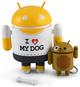 Doogler-andrew_bell_google-android-dyzplastic-trampt-273437t