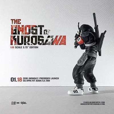 Ghost_of_kurosawa_118_figure_flabslab_edition-quiccs-resin-flabslab-trampt-273444m