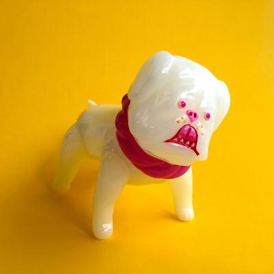As_is_the_inufutoshi_shiny_dog_class_pink-yukinori_dehara-tosakenta-yukinori_dehara-trampt-273492m