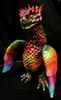 Zangira__phosphorescent_blobpus_colored_version-blobpus-zangira-trampt-273572t