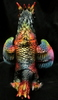 Zangira__phosphorescent_blobpus_colored_version-blobpus-zangira-trampt-273574t