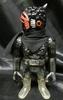 chaos man 1 No. ( click rear molding / black paint / black scarf / o Ren di eye)