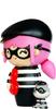 Boo__burt-momiji_helena_stamulak-momiji_doll-momiji-trampt-273588t