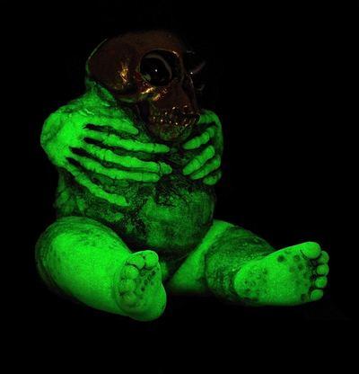 10th_anniversary_plaseebo_mummy_set_4-plaseebo_bob_conge-plaseebo_mummy-trampt-273603m