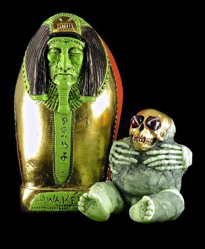 10th_anniversary_plaseebo_mummy_set_4-plaseebo_bob_conge-plaseebo_mummy-trampt-273604m