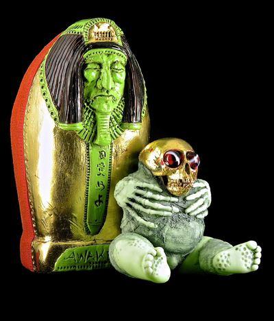 10th_anniversary_plaseebo_mummy_set_4-plaseebo_bob_conge-plaseebo_mummy-trampt-273605m