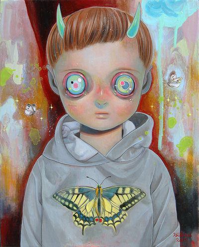 Untitled-hikari_shimoda-oil-trampt-273721m