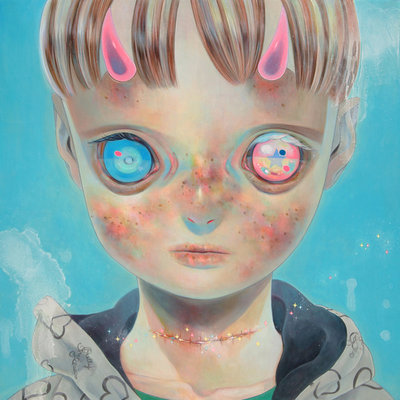 Untitled-hikari_shimoda-oil-trampt-273726m