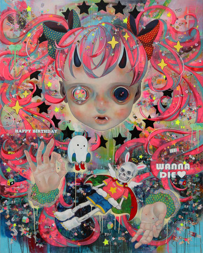 Untitled-hikari_shimoda-oil-trampt-273728m