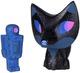Fox and Robot - Cosmos