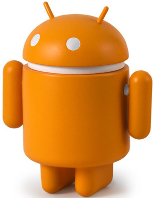 Standard_orange_pumpkin-google-android-dyzplastic-trampt-273787m
