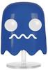 Pac-Man - Blue Ghost
