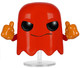 Pac-Man - Blinky