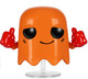 Pac-Man - Clyde