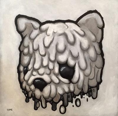 Melting-luke_chueh-acrylic-trampt-273826m