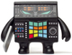 Beat_series_part_7_-_maschine_studio_black-patrick_wong-beats-self-produced-trampt-273989t