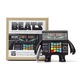Beat_series_part_7_-_maschine_studio_black-patrick_wong-beats-self-produced-trampt-273990t