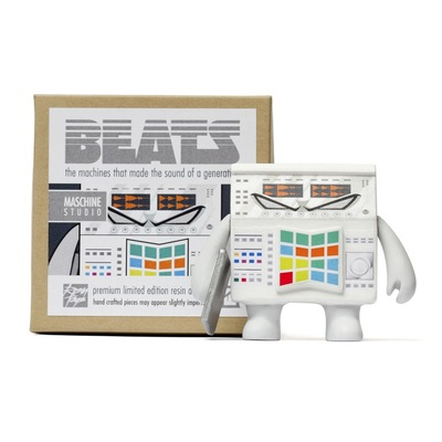 Beat_series_part_7_-_maschine_studio_white-patrick_wong-beats-self-produced-trampt-273991m