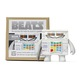 Beat_series_part_7_-_maschine_studio_white-patrick_wong-beats-self-produced-trampt-273991t