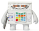 Beat_series_part_7_-_maschine_studio_white-patrick_wong-beats-self-produced-trampt-273992t