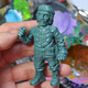 Lil_jefe_army_green_edition-dory_daniel_yu-lil_jefe-self-produced-trampt-274119t