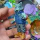 Darwin_handpainted-dory_daniel_yu-porkins-trampt-274133t