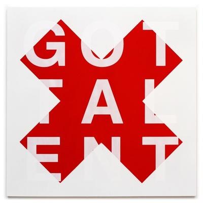 Got_talent-john_grayson-screenprint-trampt-274187m