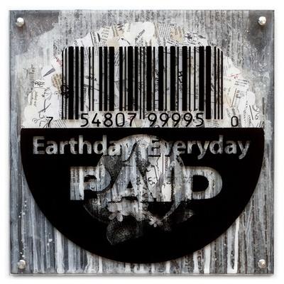 Earth_day-john_grayson-screenprint-trampt-274191m